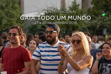 forum_gaia_todo_um_mundo_2018