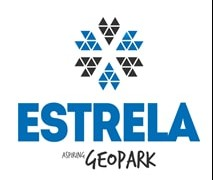 geopark_estrela_logo