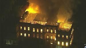 incendio_museu_nacional_rj