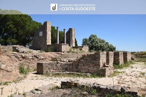 jornadas_arqueologicas_costa_sudoeste_2018