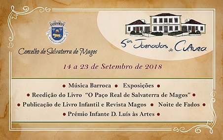 jornadas_cultura_salvaterra_magos_2018