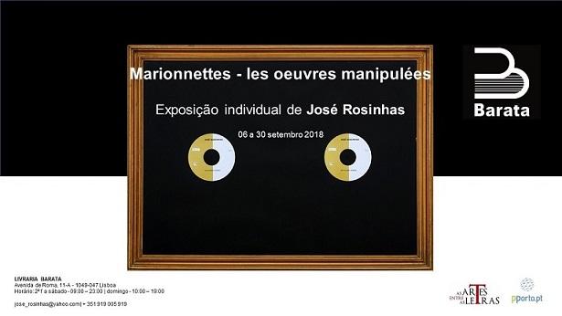 jose_rosinhas_exp_lx