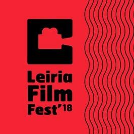 leiria_film_fest_2018