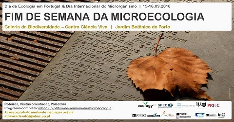 microecologia_up