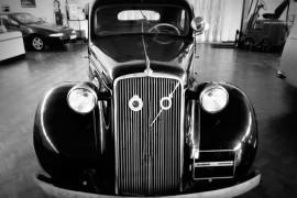 museu_auto_sueco