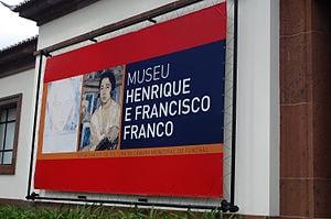 museu_francisco_franco_funchal