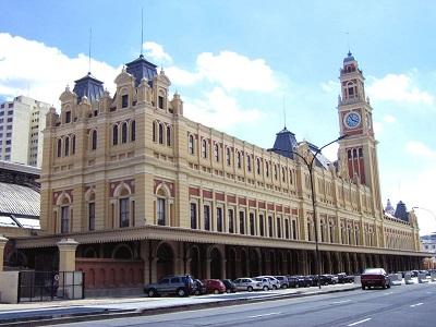 museu_lingua_portuguesa