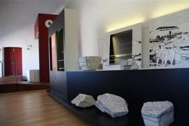 museu_municipal_serpa