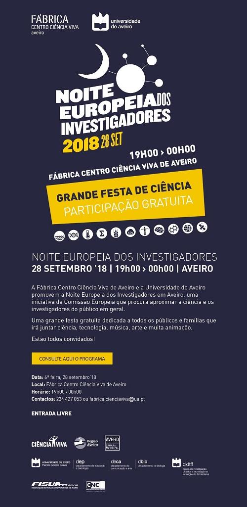 noite_investigadores_aveiro_2018