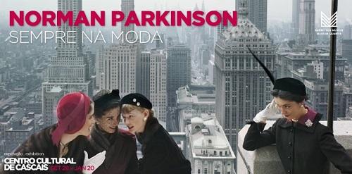 norman_parkinson_cascais