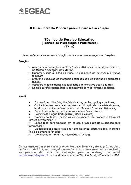 oportunidade_egeac