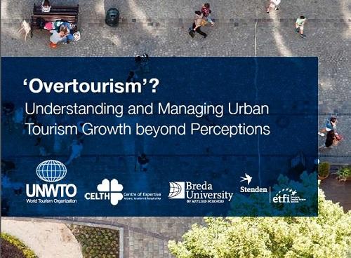 overtourism_2018