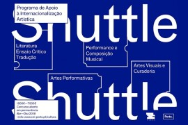 programa_shutlle