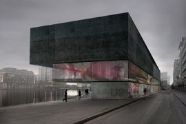 projecto_museu_u2_dublin