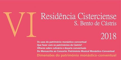 residencia_cisterciense_2018