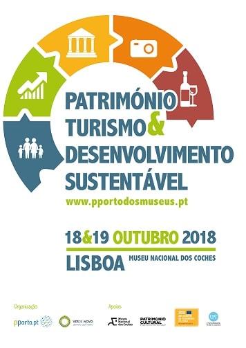 seminario_pporto_lx_2018