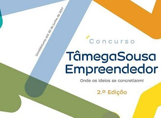 tamega_sousa_empreendedor