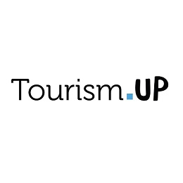 tourism_up_logo