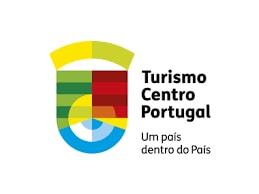 turismo_centro_pt