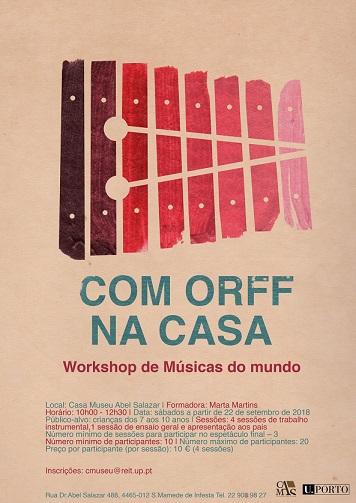workshop_casa_museu_abel_salazar