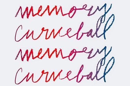 Curveball Memory