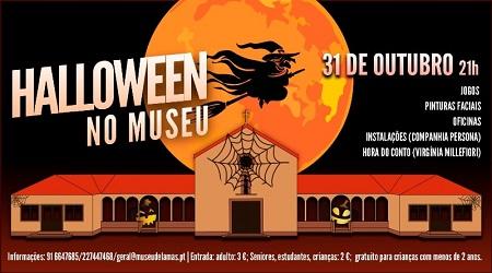 Halloween_museu_lamas_2018