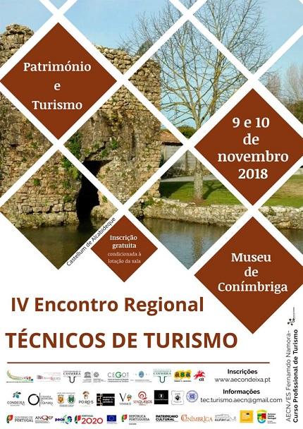 IV_encontro_regional_tecnicos_turismo_2018
