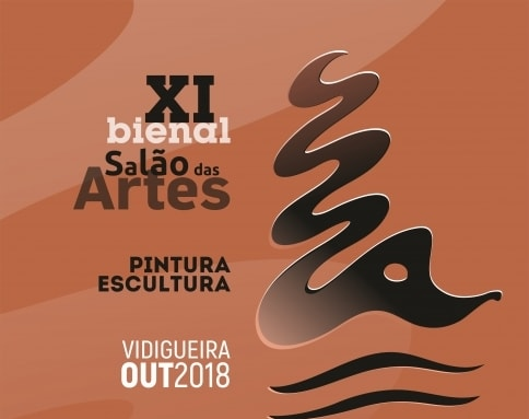 bienal_arte_vidigueira_2018