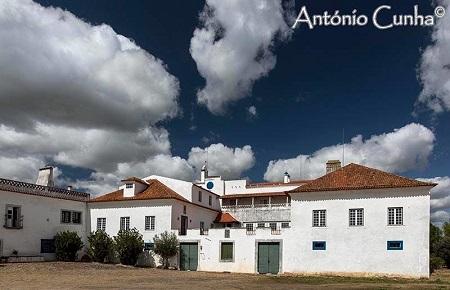 casa_museu_quinta_esperanca