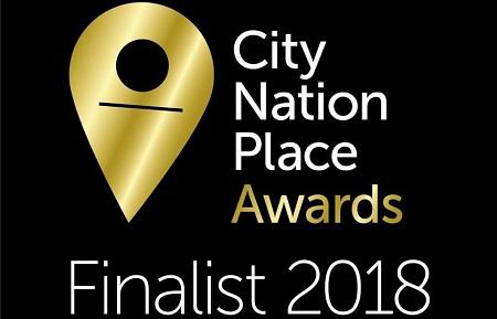 city_place_Awards
