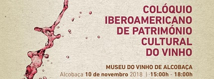 coloquio_patrimonio_cultural_vinho_2018