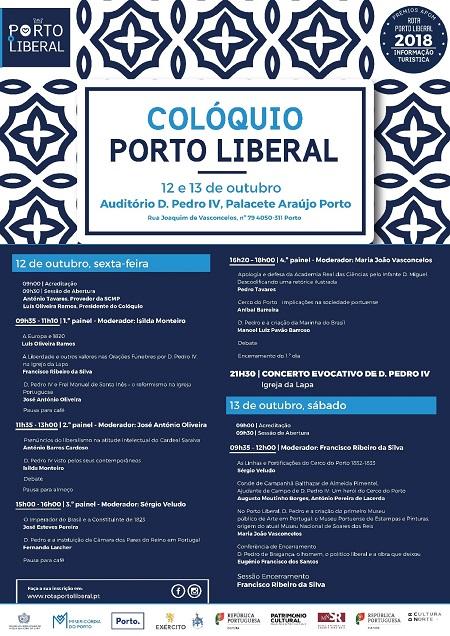 coloquio_porto_liberal_2018