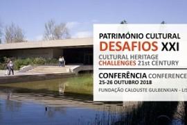 conferencia_desafios_sec_xxi_lisboa