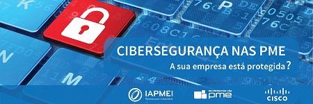 conferencia_pme_ciberseguranca