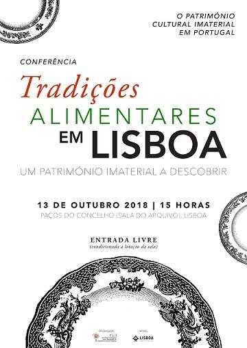conferencia_tradicoes_elementares