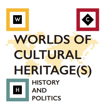 conferencia_worlds_cultural_heritage