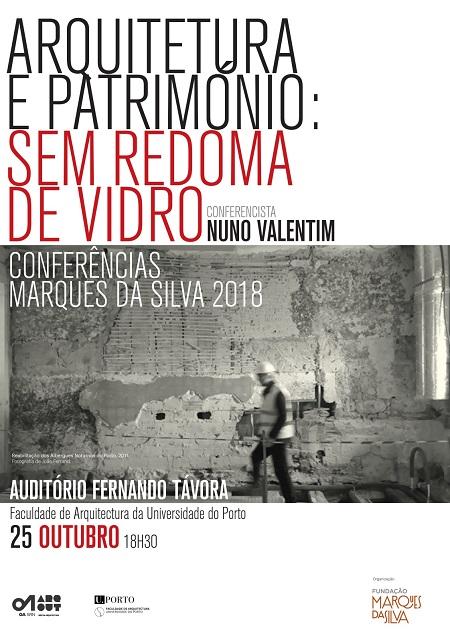 conferencias_marques_silva_2018