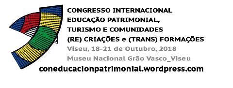 congresso_patrimonio_viseu_2018