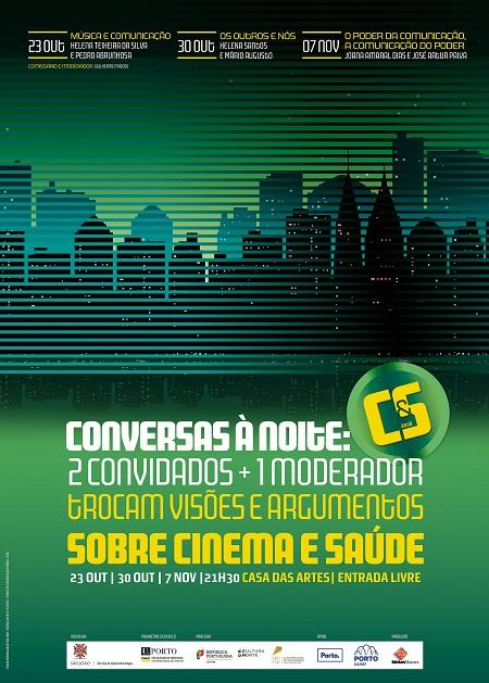 conversas_noite_casa_artes