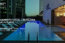 debate_alojamento_local_porto