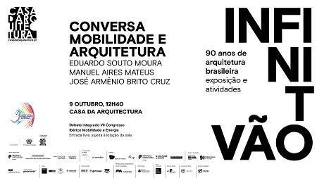 debate_casa_arquitectura