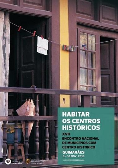 encontro_habitar_centros_historicos_2018