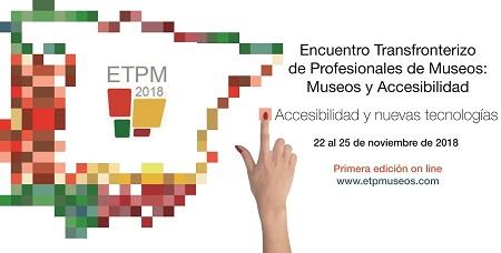 encontro_museus_acessibilidade_2018