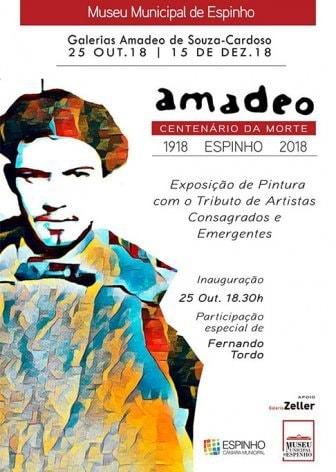 exp_amadeo_espinho