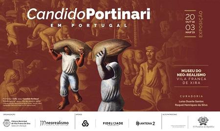 exp_candido_portinari