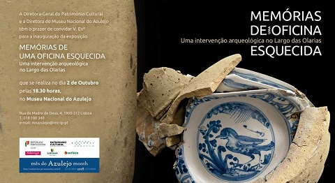 exp_museu_azulejo