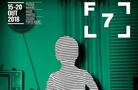 famliy_film_project_2018