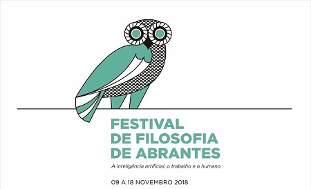 festival_filosofia_abrantes_2018