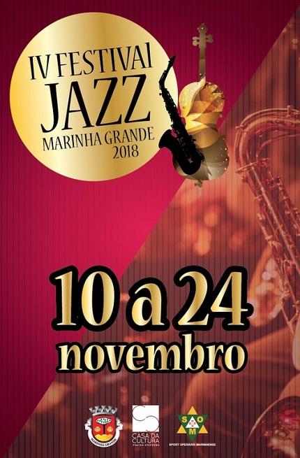 festival_jazz_marinha_grande_2018