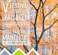 festival_manteigas_2018